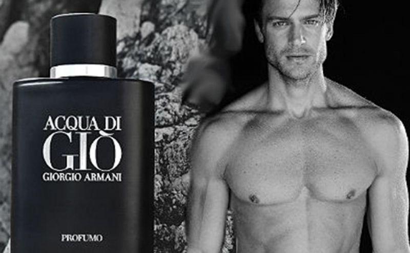 les-5-parfums-masculins-qui-font-craquer-les-femmes