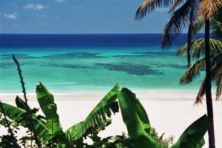 5-destinations-paradisiaques-dans-le-monde-sans-touristes