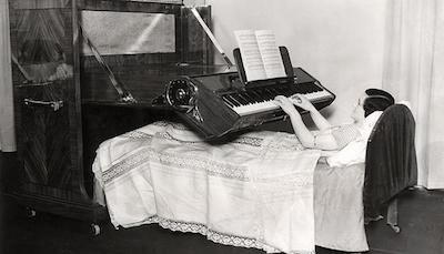 les-5-inventions-les-plus-absurdes-de-l-histoire