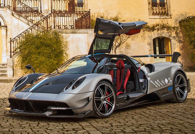 5-voitures-les-plus-cheres-du-monde