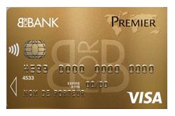 carte-visa-premier-bforbank-1