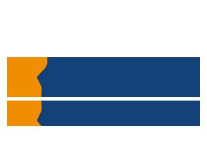 cdiscount_01a