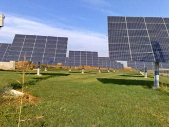 photovoltaique pour particuliers 5 vendeurs fiables de panneaux solaire. Black Bedroom Furniture Sets. Home Design Ideas