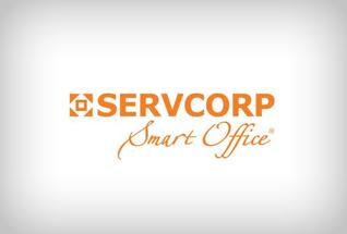 Louez vos bureaux en ligne 5 sites o for Ou acheter un bureau
