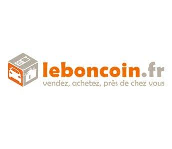 http://leparticulier.lefigaro.fr/jcms/p1_1416513/passer-la-bonne-annonce-dans-le-bon-media
