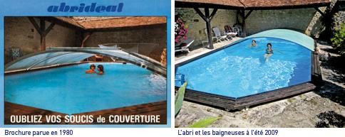 vend fabrique et installe 5 sites o acheter un abri de piscine. Black Bedroom Furniture Sets. Home Design Ideas