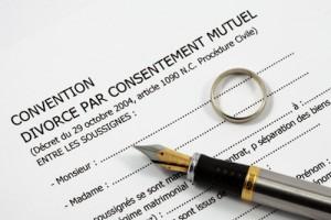 5-raisons-pour-eviter-de-prendre-un-avocat-en-cas-de-divorce