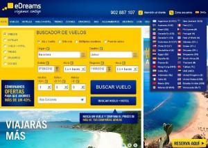 5-sites-comparateurs-de-prix-des-vols-pour-ajaccio