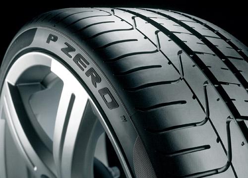 5-sites-comparateurs-de-prix-des-pneus