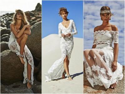les-5-robes-de-mariee-les-plus-sexy