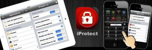 Iprotect Evolution 5 Meilleurs Syst Mes D 39 Alarme Sans Fil