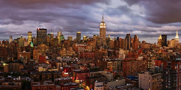 new york mete 15