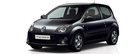 renault twingo 5 voitures neuves moins de 10 000 euros. Black Bedroom Furniture Sets. Home Design Ideas