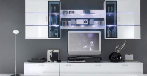 des prix lev s li s la qualit 5 inconv nients des tv. Black Bedroom Furniture Sets. Home Design Ideas