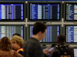 les-5-aeroports-les-plus-trafiques-d-europe