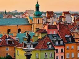 les-5-capitales-les-moins-cheres-d-europe
