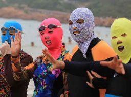 les-5-aspects-les-plus-curieux-de-la-culture-chinoise