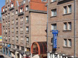 hotels-dunkerque-les-5-plus-belles-adresses