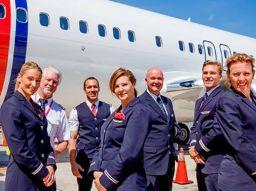 vols-low-cost-les-5-meilleures-compagnies-aeriennes