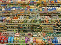 les-5-additifs-alimentaires-les-plus-mauvais-pour-la-sante