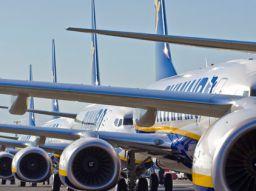 les-5-meilleurs-moteurs-de-recherche-de-vols-low-cost