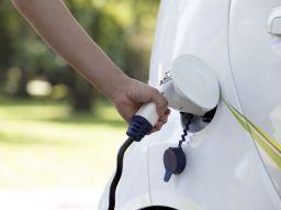 les-5-inconvenients-du-vehicule-electrique