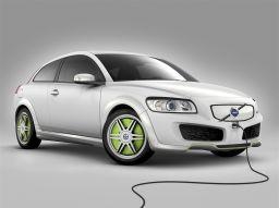 vehicule-electrique-les-5-astuces-pour-payer-moins-cher