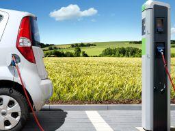 les-5-avantages-du-vehicule-electrique