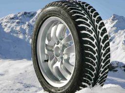 5-conseils-d-entretien-du-pneu-hiver