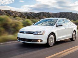 vehicule-electrique-les-5-meilleurs-modeles-du-marche