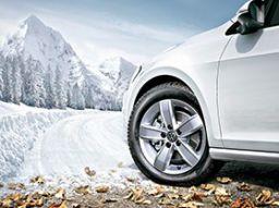 5-bonnes-raisons-de-s-equiper-de-pneus-hiver