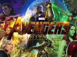 5-curiosites-sur-avengers-infinity-war