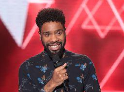 the-voice-2018-les-5-meilleurs-candidats-retenus-pour-les-lives