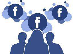 5-parametres-pour-proteger-votre-confidentialite-sur-facebook