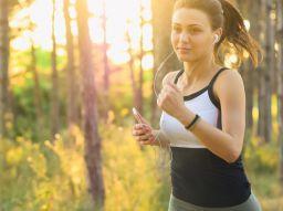 running-cinq-conseils-pour-les-debutants