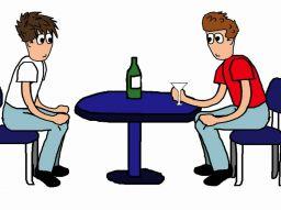 rencontres-hommes-5-conseils-avant-votre-premier-rendez-vous