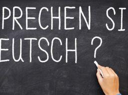 cours-d-allemand-5-conseils-pour-apprendre-plus-vite
