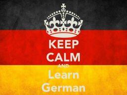 les-5-meilleurs-coles-organismes-pour-prendre-des-cours-d-allemand