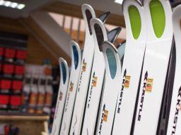 location-ski-les-5-meilleures-enseignes