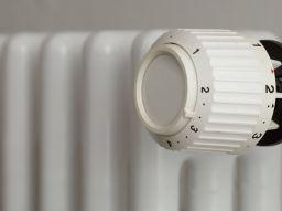 radiateur-5-conseils-pour-reduire-sa-facture-de-chauffage