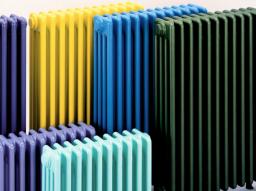 achat-d-un-radiateur-pas-cher-les-5-meilleurs-sites-internet