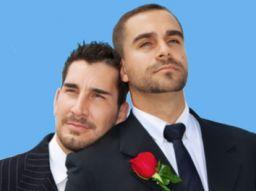 rencontres-hommes-les-5-meilleurs-chats-et-applis-gay