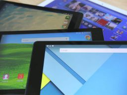tablette-les-5-criteres-a-evaluer-pour-bien-choisir