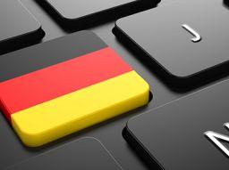 cours-d-allemand-5-raisons-de-s-y-mettre