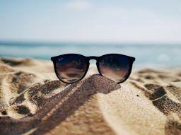 5-astuces-pour-payer-moins-cher-votre-location-vacances