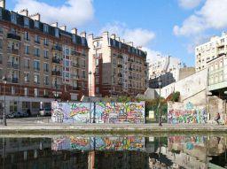 location-appartement-les-5-quartiers-de-paris-les-moins-chers