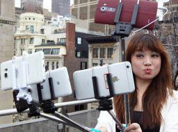 5-signes-qui-montrent-qu-on-est-accro-a-son-smartphone
