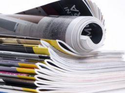 5-conseils-pour-payer-moins-cher-son-abonnement-magazine