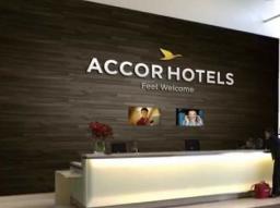 les-5-meilleurs-sites-pour-reserver-un-appart-hotel