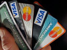 les-5-diffrents-types-de-cartes-de-paiement